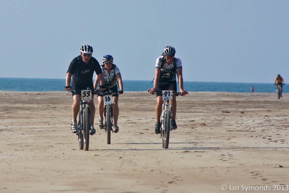 Bikes 2 Fit Beach 2 Beach