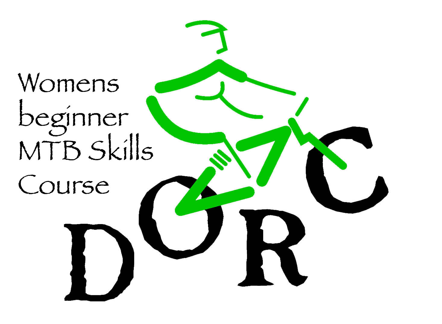 Womens Beginner Skills Course